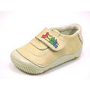 Shoes - Kids casual shoes (Hong Kong)
