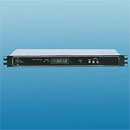 CATV Receiver (Hong Kong)