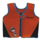Float Vest (Mainland China)