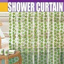 Shower curtain (Hong Kong)