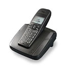 DECT Cordless Phone (India)