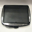 Electric grill (Mainland China)