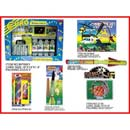 dollar items toys and gifts specialists (Hong Kong)