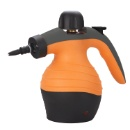 Steam Cleaner (China)