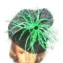 Fashion Hat Design (China)