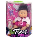 Tracy Cuted Baby (China)