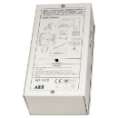Dual Output Power Supply For Access Control Systems (Hong Kong)