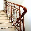 Banister (China continental)