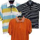 Men's Polo Tee Shirt (India)