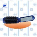 Foldable Comb & Mirror (China)