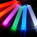 LED Light Stick (Hong Kong)