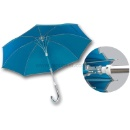 Semi-Auto Umbrella (Hong Kong)