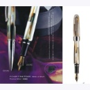 Pen  Fountain Pen  gold pen (Mainland China)