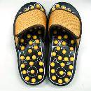 Foot Reflexology Slippers (Taiwan)