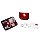 First Aid Kit (Hong Kong)