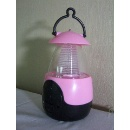 Lamp Lantern  (Hong Kong)
