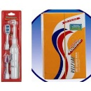 Electric Toothbrush (Libration)  (Hong Kong)