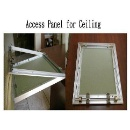 Conceal Access Panel(Ceiling Hatch) (Hong Kong)