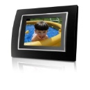 Digital Photo Frame (Hong Kong)