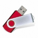 Pen drive USB (Hong Kong)