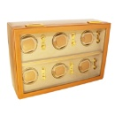 Leather Watch Winder (Hong Kong)