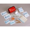 Mini Travel First Aid Kit  (China)