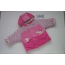 Baby Cotton Jacket (Hong Kong)