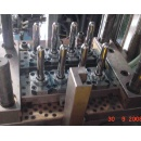 PET Preform Mold (Hong Kong)