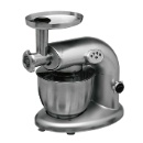 Electric Stand Mixer (Taiwan)