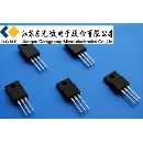 MOSFET, Semiconductor Power Devices (China)