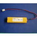 OEM Rechargeable Battery Pack Ni-CD/Ni-MH (China)