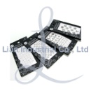 Adhesive Rhinestone (kong do hong)