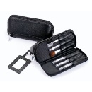 Travelling Grooming and Manicure Set with Toiletry Bag (Hong Kong)