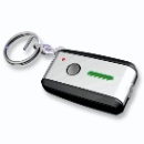 Keychain Alcohol Tester (China)