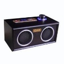 SR-SP004 Speaker Player (Hong Kong)