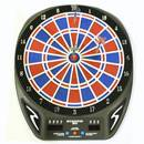 Electrical Dart Board Set (Germany)
