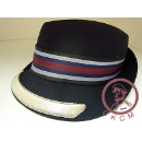 Uniform Women Cap (Hong Kong)
