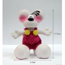 Doll Toy Mouse (Hong Kong)