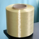 Para Aramid Fiber (Mainland China)