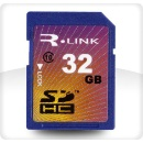 SD Memory Card (Hong Kong)