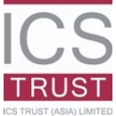 ICS Trust (Asia) Limited (Hong Kong)