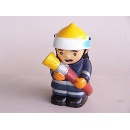 Character Cartoon Toy (Hong Kong)