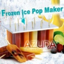 Frozen Ice POP Maker (Taiwan)