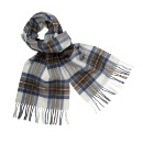 Men's Scarf (Hong Kong)