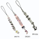 Mobile Straps (China continental)