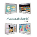 Gerber CAD Software (AccuMark Family) (Hong Kong)