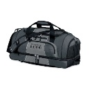 Sport Duffel Bag (Hong Kong)
