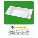 Pulp Paper Tray (CT-T045) (Hong Kong)