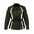 Ladies Winter Jacket (Hong Kong)