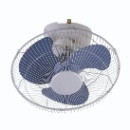 Orbit Fans ( ceiling fans ) (Hong Kong)